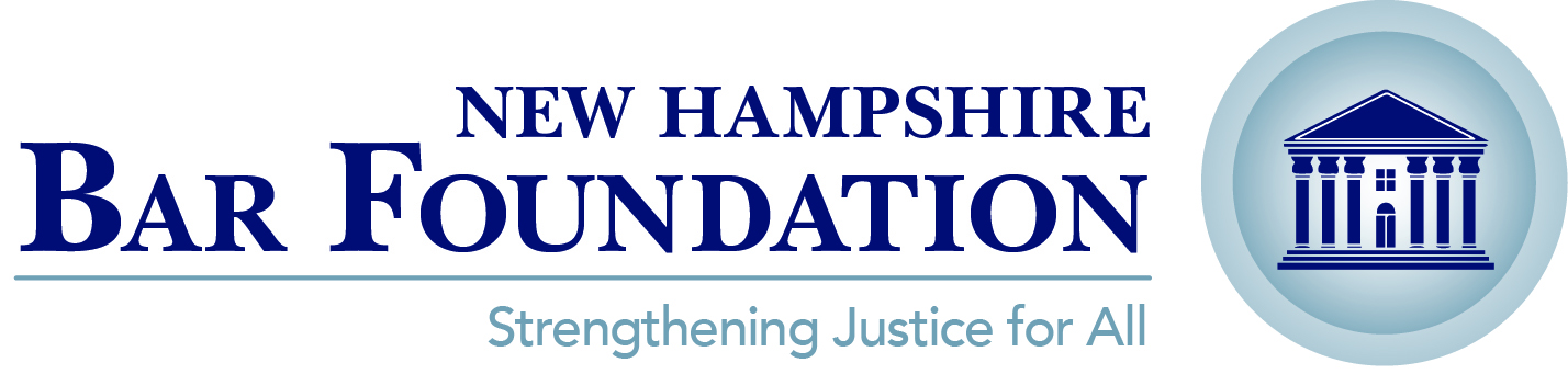 Tenants' Rights - Overview | New Hampshire Legal Aid